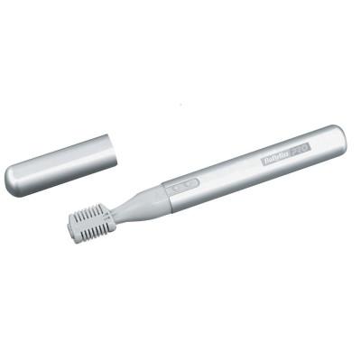 Тример для носа і вух BaByliss PRO FX757E