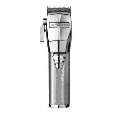 Машинка BaByliss PRO Barber Spirit FX8700E 4ARTISTS