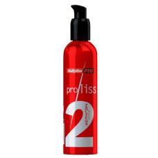 Кондиционер для волос LISS 2 ActivON 020484