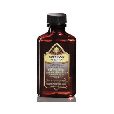Арганове масло для волосся BaByliss PRO BAOIL3E