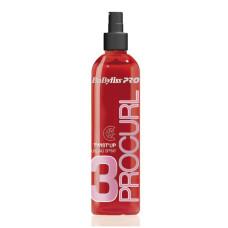 Спрей-термозащита PROCURL TWIST'UP 3 BOUNCE BP030507