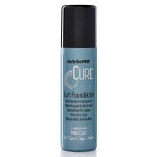 Основа для завики Curl Foundation MCCF6E