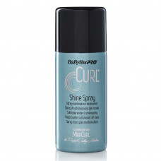 Спрей для блеска Curl Thermal Shine Spray MCSS4E