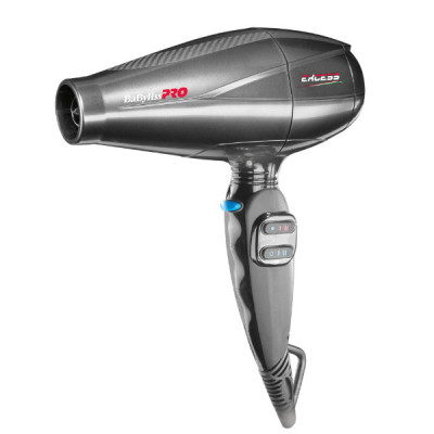 Фен BaByliss PRO Excess BAB6800IE Ionic