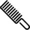 Щетки и браши
