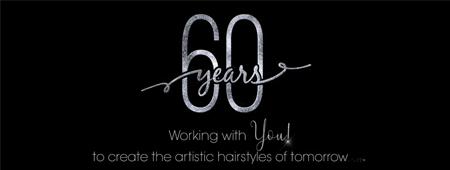 Нам 60 років!