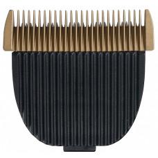Ножовий блок FX660 (35006600)