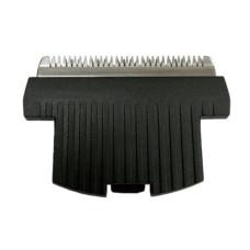 Ножевой блок FX775 (35007750)
