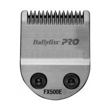 Ножовий блок FX821 (FX500ME)
