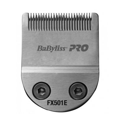 Ножовий блок машинки BaByliss PRO FX821 (FX501ME)