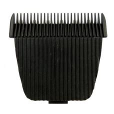 Ножовий блок FX652 (FX606ME)
