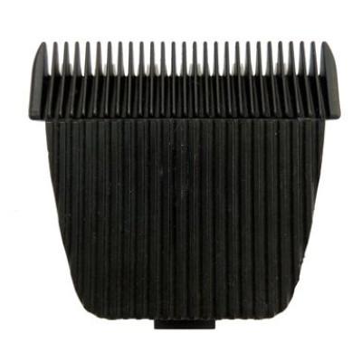 Ножовий блок для машинки BaByliss PRO FX652 (FX606ME)