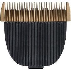 Ножовий блок FX665, FX668 (FX668SME)