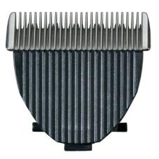 Ножевой блок FX672, FX670 (FX672ME)