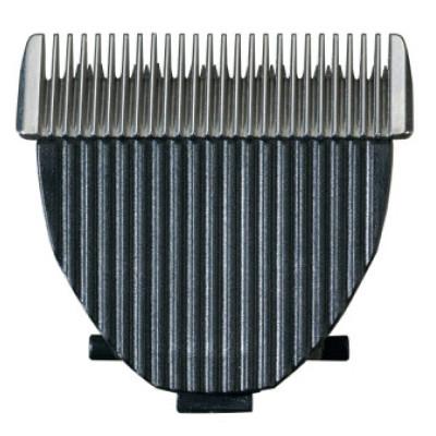 Ножовий блок для машинки BaByliss PRO FX672, FX670 (FX672ME)