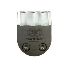 Ножевой блок FX768 (FX701ME)