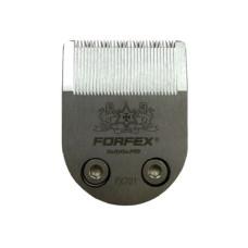 Ножовий блок FX767 (FX702ME)