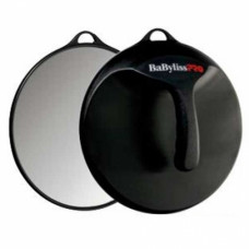 Дзеркало заднього виду BaByliss PRO M2932E