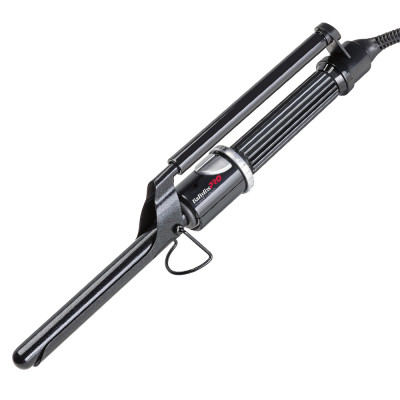 Плойка 16 мм BaByliss PRO BAB2241TDE MARCEL